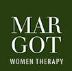 Margot Women Therapy